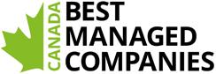 best-managed-companies